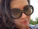 Владеющая элитной недвижимостью в США и живущая в Израиле дочь министра Быковской просит ростовчан поддержать мать