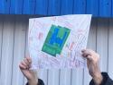 Власти Ростова уже решили судьбу стадиона на Темернике