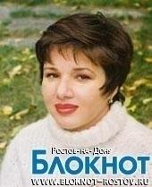 В Ростове расстреляли президента нотариальной палаты