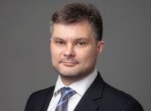 Ростовский депутат, развивающий сельское хозяйство, зарабатывает 14 тысяч рублей вдень
