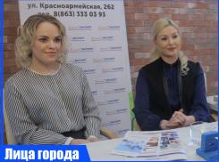В Ростове можно сдать анализы и пройти обследование до 22 часов и позже