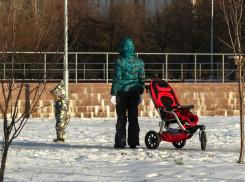 Топ-5 советов врача для родителей ростовских школьников на зимние каникулы