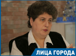 Весь февраль ростовчане смогут получить бесплатную консультацию в клинике «ФЕНИКС»