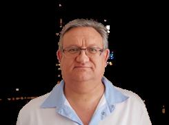 В прямом эфире на вопросы ответит главный врач медицинского центра «Рождение» Григорий Бедарев