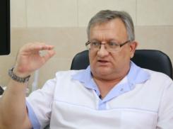 После «убойной» тренировки или травмы вернуться к жизни помогает магнитотерапия, - Григорий Бедарев