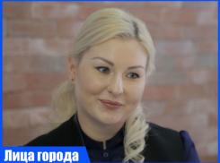 Мы планируем ввести льготы на лабораторную диагностику для пациентов в «Клинике Эксперт», - Дарья Зенищева
