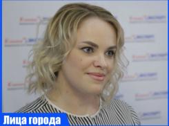 В «Клинике Эксперт Ростов» МРТ могут пройти люди с лишним весом, - Екатерина Андреева