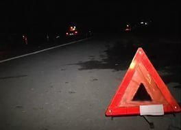 Двое детей и взрослых пострадали в ДТП с КамАЗом в Волгодонском районе