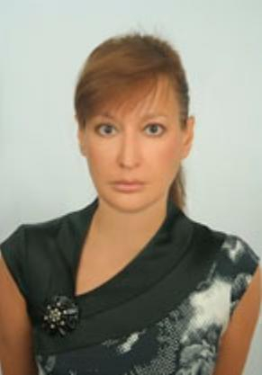 Советский район в гордуме представляет кандидат юридических наук Татьяна Георгиева