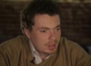 «Платов» обречен на появление нелегальных перевозчиков, - Артемий Зайцев