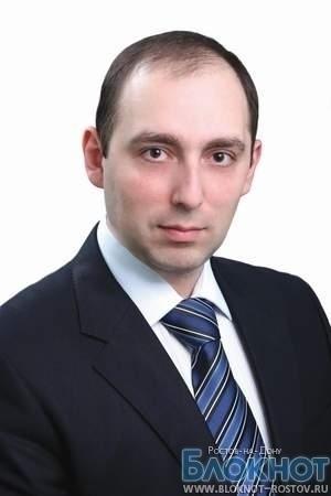 Неизвестные угрожают депутату новочеркасской городской Думы