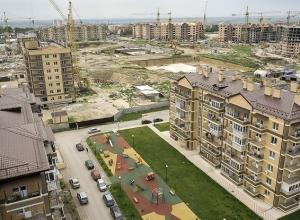 Власти выделят 100 млн. рублей на достройку домов обманутых дольщиков