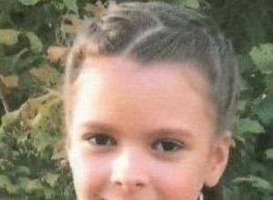 Отчима пропавшей 9-летней девочки проверят на полиграфе