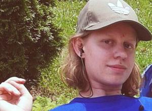 Юная уроженка Ростовской области пропала из спортивной школы-интерната Краснодара