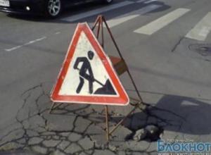 В Ростове-на-Дону будет курсировать городская электричка