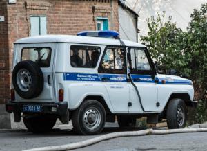 Ростовская область вошла в десятку самых криминальных регионов страны