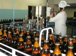 Эксперты успокоили ростовчан: в два раза пиво не подорожает