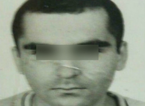 Пропавший в конце января 36-летний мужчина найден мертвым в Ростове