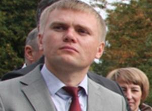 Бывшего заммэра Батайска осудили за мошенничество на 2,5 года