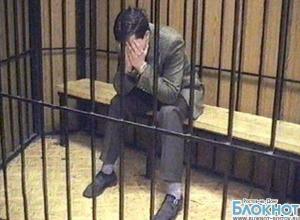 В Ростове строители избили прораба, недоплатившего им деньги за работу