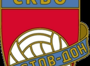 Ростовские армейцы обыграли футболистов из Северной Осетии