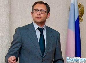 Главному архитектору Ростовской области предъявлено обвинение в превышении должностных полномочий