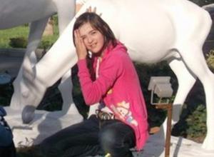 14-летняя школьница из Сочи сбежала в Ростов, чтобы начать новую жизнь