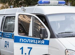 Соучастник похищения задержан в Ростовской области