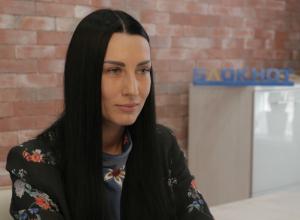 Бесплатный адвокат часто преследует интересы правоохранительных органов, - Наталья Бабиева