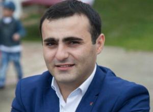 В прямом эфире на вопросы ответит директор по продажам ООО «Феникс-Инвест» Эмиль Говасари