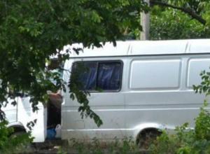 Старый извращенец на «Газели» до ужаса шокировал «неприличным» посетителей рынка в Ростовской области
