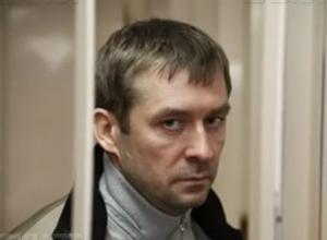 Подполковнику-миллиардеру Захарченко из Ростовской области вменяют еще 45 миллионов рублей взятки