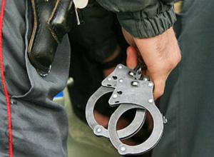 Мужчину, убившего ломом жениха своей дочери задержали в Ростовской области