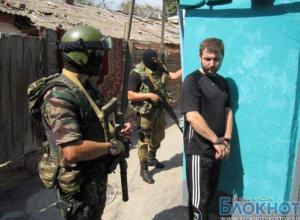 В Ростове задержали участников ОПГ, подозреваемых в сбыте поддельных денег