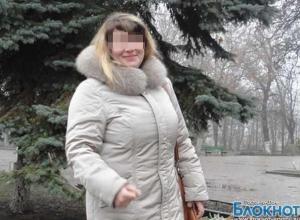 Учительницу из Новочеркасска, обзывавшую первоклашек, обсудят в программе «Пусть говорят»