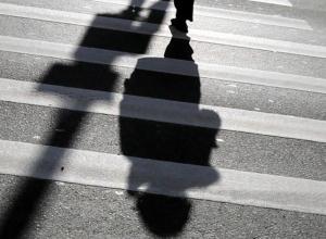 В Ростове под колеса «Лады Приоры» попал 8-летний мальчик