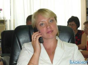 В Ростове подарок-бомбу чиновнице приготовили директор и заместитель спортивной школы