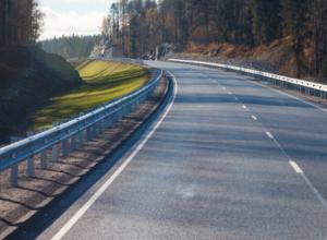 Жители Ростовской области платить за проезд по трассе М-4 «Дон» все-таки будут