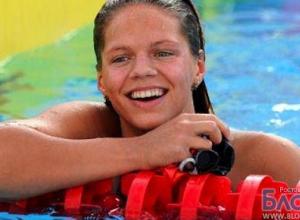 Представительница Ростовской области Юлия Ефимова стала седьмой на Олимпиаде