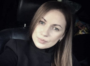 Бизнесмена, подозреваемого в убийстве 25-летней ростовчанки, заключили под стражу