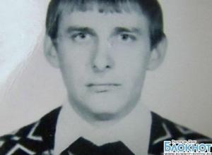 В Ростове-на-Дону разыскивают мужчину, больного шизофренией