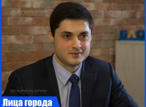 Вести процедуру банкротства можно без лицензии, - Степан Сагиров