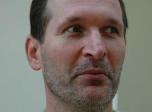 Федор Добронравов с «учащенным сердцебиением» рассказал о змеях в Таганроге
