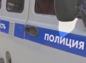 В Ростове-на-Дону нашли повешенным 23-летнего сотрудника полиции