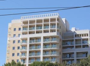 Студенты ЮФУ, проживающие в общежитиях, будут дополнительно платить за электроэнергию