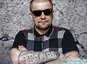 Ростовский рэпер Баста стал номинантом премии MTV Europe Music Awards