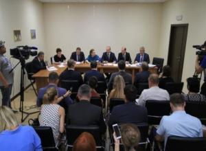 Россияне собрали для ростовских погорельцев более 6 миллионов рублей