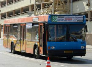 Обнаглевший водитель автобуса воровал транспортные карты пассажиров с деньгами в Ростове