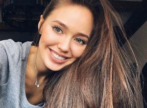 Любовница экс-мужа Бузовой из Ростовской области с возмущением рассказала о «рождении» дочери в 15 лет