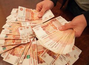 Позволить себе все мог взявший по поддельным документам многомиллионный кредит ростовчанин